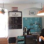 Photo of Buena Vida Coffee Club