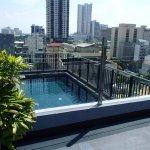 아멜리 호텔 마닐라의 사진