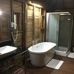 Photo of Aliya Resort & Spa