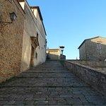 Photo of Convento di San Francesco