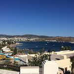 WOW Bodrum Resort Foto