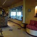 Photo of San Ceferino Hotel & Spa
