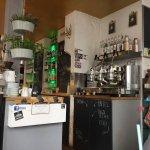 ภาพถ่ายของ CafeBar