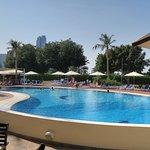 Photo of Hotel Holiday International Sharjah