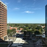 Photo of Raleigh Marriott City Center