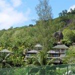 Photo of Valmer Resort