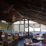 Foto de Hotel Rural Zerbinetta