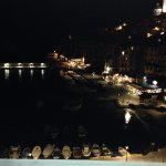 Photo de Grand Hotel Portovenere