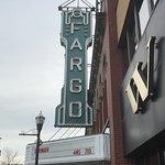 Radisson Hotel Fargo Foto