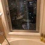 ภาพถ่ายของ Via Inn Akihabara
