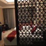 Foto de Guangdong Victory Hotel