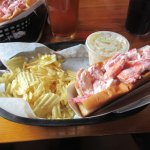 Photo de Lobster Shack