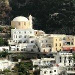 Amalfi coast and Herculaneum Tour October 2017