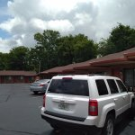Photo of Econo Lodge North