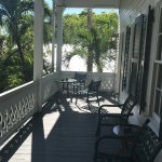 Key Lime Inn Key West Foto