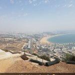 Agadir Kasbah Foto