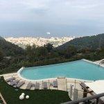 Grand Hotel Due Golfi Foto