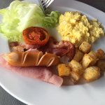 Photo of Pai RiverCorner Resort & Restaurant