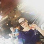 Photo of Bar Il Palio