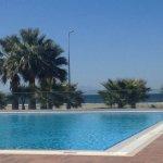 Photo of Richmond Ephesus Resort