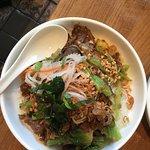 Nha Trang Vietnamese Restaurant (Wellington) Foto