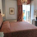 Billede af Principe Hotel