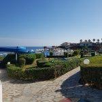 Aldemar Cretan Village Foto