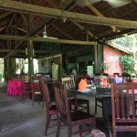 Photo of Borey Sovann Restaurant