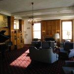 Boulder Dam Hotel Foto