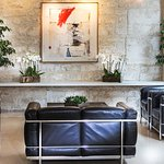 Photo of Hotel Albe Saint Michel