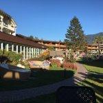 Sonnen Resort Foto