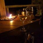 Foto de Tui Sensimar Elounda Village Resort & Spa by Aquila