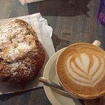 Photo of Kreuzberg Coffee Company