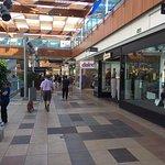 Habaneras Centro Comercial resmi