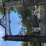 Photo de Halifax Public Gardens