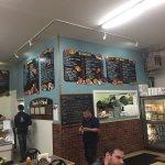 Foto Carmine's Italian Deli and Cafe