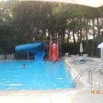 Photo of Maya Golf Hotel