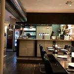 Photo of Bakgaarden Bar og Spiseri