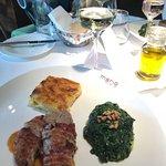 Photo de MARIO Pasta-Grill-Bar