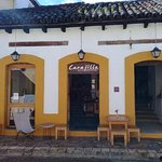 Photo of Carajillo Cafe