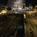 Photo of Palazzo Manfredi - Relais & Chateaux