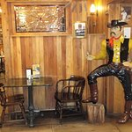 Photo of Wall Drug Store Cafe