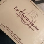 Photo de La Charbonnette
