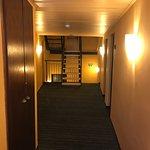 Photo of Mizpe Yam Hotel