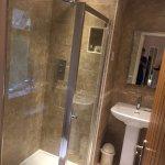 The Dovedale en-suite