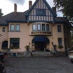 Photo de Hostellerie Pannenhuis