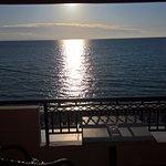 Foto de Dandidis Seaside Pension
