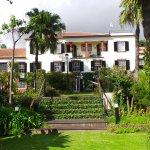 Quinta Jardins do Lago-billede