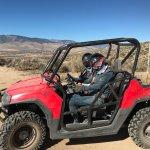 Foto de Lake Tahoe Adventures & Nevada Adventure Company