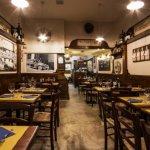 Photo of Trattoria Pizzeria San Gallo